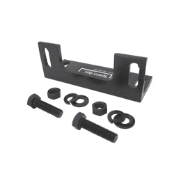 Span Box (SB0 and SB1) Mounting Bracket