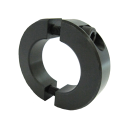 Split-Type Shaft Collars, KSC-SP Series