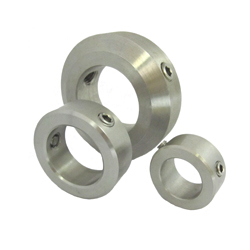 SSC Standard Stainless Steel Type
