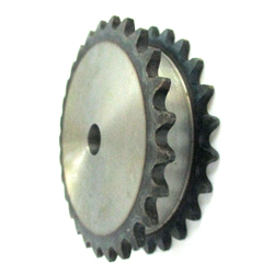35SD Single / Double Sprocket