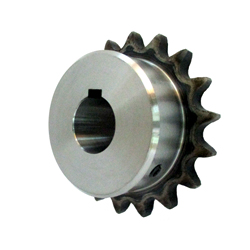 FBK60B Finished Bore Sprocket