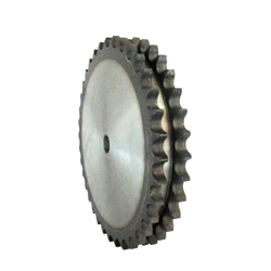 HG High-Grade Tooth Tip Curing Sprocket Model 100-2A