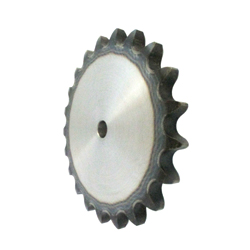 HG High-Grade Tooth Tip Curing Sprocket Model 140A