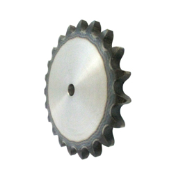 HG High-Grade Tooth Tip Curing Sprocket Model 200A