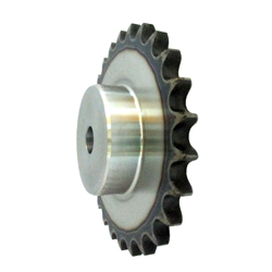 HG High-Grade Tooth Tip Curing Sprocket Model 80B