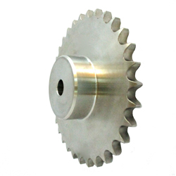 Stainless Steel Sprocket Model 60B