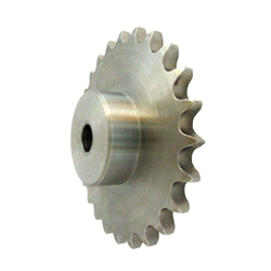 Stainless Steel Sprocket Model 80B