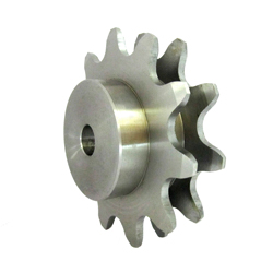 Sprocket for Acceleration and Carrier Chains