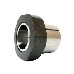 KanaLock, KL250MN Type, Nut Tightening Type