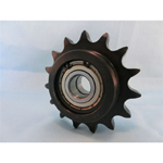 Standard Double Idler Sprocket