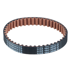 Timing Belt Misumi Online Shop Select Configure Order