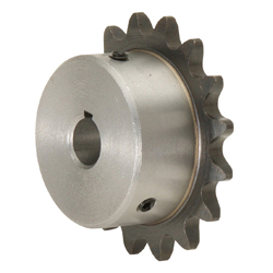 FBN35B Finished Bore Sprocket