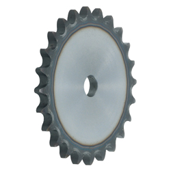 HG High-Grade Tooth Tip Curing Sprocket Model 40A