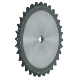 HG High-Grade Tooth Tip Curing Sprocket Model 50A