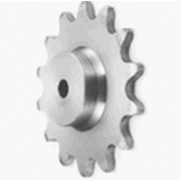 Standard 2082, Double Pitch Sprocket, Model B for R Rollers