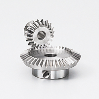 SUS Bevel Gear