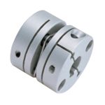 Disc Type Coupling - Single Disc DAAKC