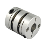 [Economy Type] Disc Type Coupling - Double Disc DABPC