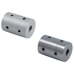 Rigid Shape Coupling - Set Screw Type - SAD / SSD [SAD16-3]