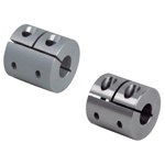 Rigid Shape Coupling - Clamping Type - SADC / SSDC [SADC16]
