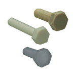 Resin Hex Bolt