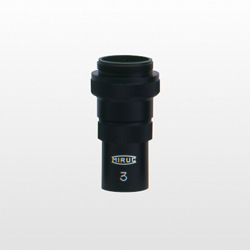 Objective Lens OBD
