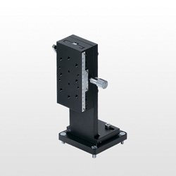 Semi-Order Stage (Anti-Vibration Base Type Z Axis)