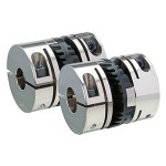 Oldham / Coupling MJX Series