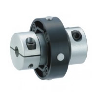 Lateral / Coupling MLXC Series