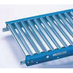 Steel Roller Conveyor S-3812P Series