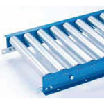 Steel Roller Conveyor S-4214P Series