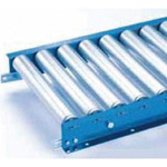 Steel Roller Conveyor S-5714P Series