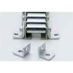 Conveyor Fixing Part (L-BT(S))