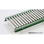 Steel Roller Conveyor ø38.1 (RB Type) M Series