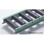 Steel Roller Conveyor ø76.3 (RB Type) M Series