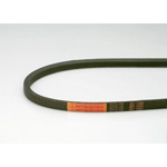 Orange Label V-Belt, LC Type