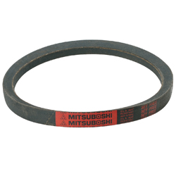 Red Label V-Belt, B Type