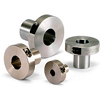 ETP-TECHNO (ETP bushing)
