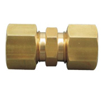 Copper Tube Fitting, Copper Tube Fitting for Hot Water Supply, Flameless Fitting for Copper Tubes