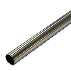 MG All Stainless Pipe