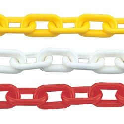 PC Elliptical Chain