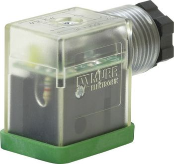 SVS Eco LED Valve Plug Form A