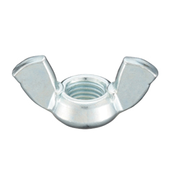 Cold Wing Nut (R-Type) (Fine)