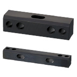 Blocks for Shim Adjustment of Welding Jigs/Straight