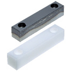 Clamp Plates/Standard