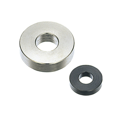Metal Washers/Thickness +-0.10 mm