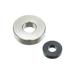 Metal Washers/Thickness +-0.10 & +-0.01 mm/Dimensions Configurable similar DIN 988