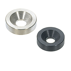 Metal Washers/Countersunk