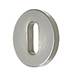 Metal Washers/with Slotted Hole&Pilot