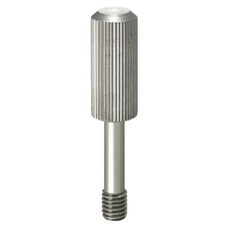 Cover Bolts/with Long Knurled Head